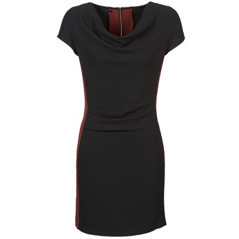 Kookaï Vestido DIANE para mujer