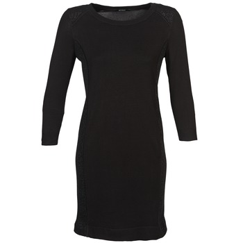 Kookaï Vestido CLYDE para mujer