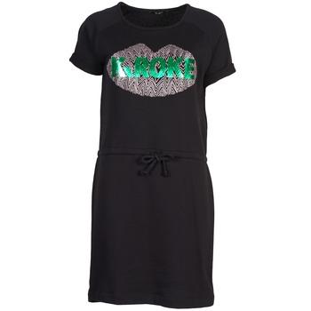 Kookaï Vestido DELIA para mujer