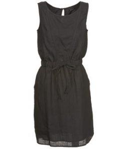 Kookaï Vestido CALEIGH para mujer