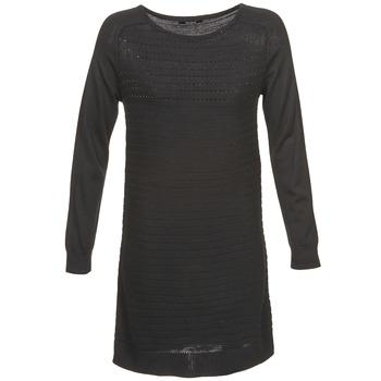 Kookaï Vestido CAMRYN para mujer