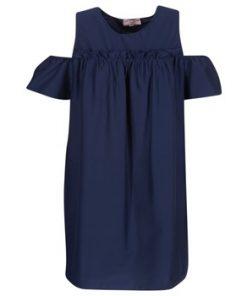 Moony Mood Vestido GRIMAL para mujer