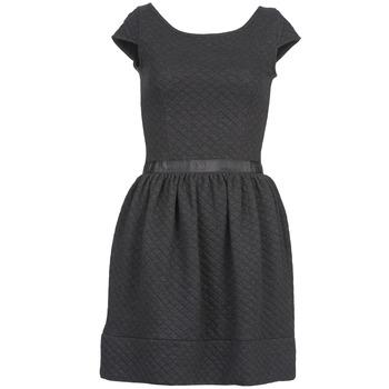 Naf Naf Vestido OHORTENSE para mujer