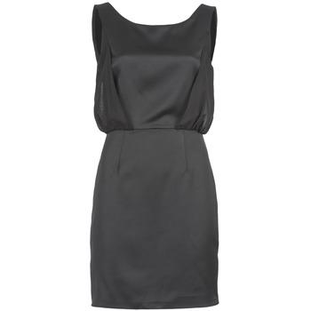 Naf Naf Vestido LYCOPINE para mujer