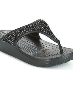 Crocs Sandalias SLOANE para mujer