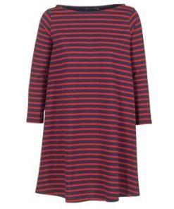 Petit Bateau Vestido LORNA para mujer
