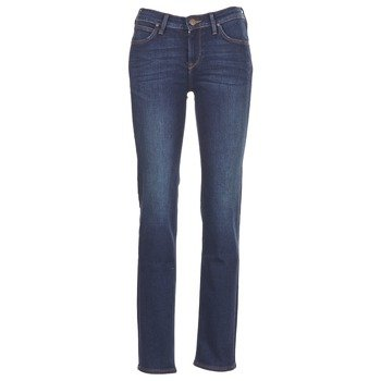 Lee Jeans MARION STRAIGHT para mujer
