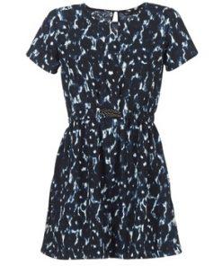 Kaporal Vestido SAKUR para mujer