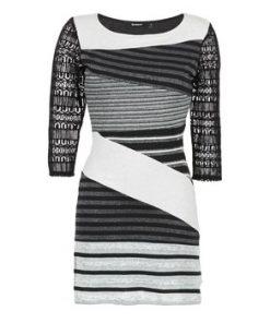 Desigual Vestido GROFE para mujer