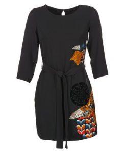 Desigual Vestido MERJO para mujer