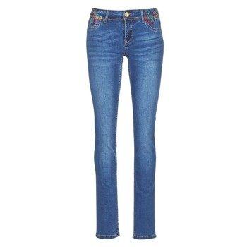 Desigual Jeans JALEF para mujer