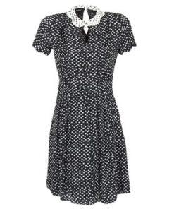 Kookaï Vestido DARA para mujer
