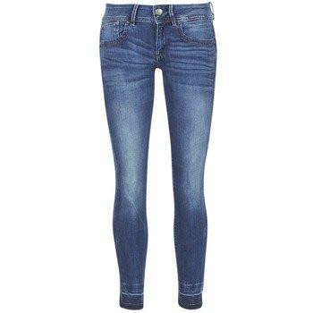 G-Star Raw Jeans LYNN MID SKINNY ANKLE para mujer