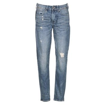 G-Star Raw Jeans MIDGE SADDLE BOYFRIEND WMN para mujer