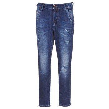 Diesel Jeans FAYZA EVO para mujer