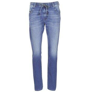 Diesel Jeans KRAILEY JOGJEANS para mujer