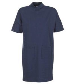 Noisy May Vestido BASS para mujer