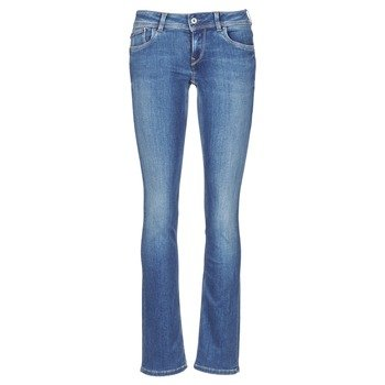 Pepe jeans Jeans SATURN para mujer