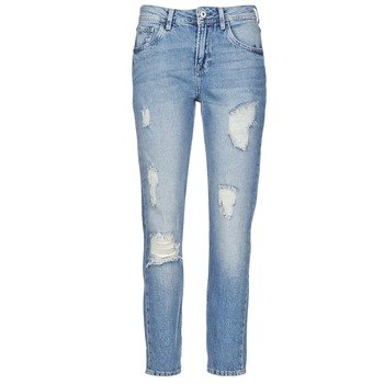 Pepe jeans Jeans VIOLET para mujer