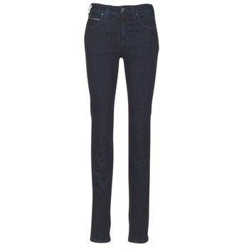 Armani jeans Jeans BOBI para mujer