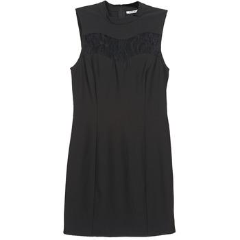 Only Vestido CHERI para mujer