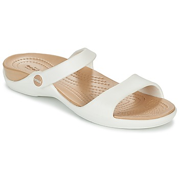 Crocs Sandalias CLEO V para mujer