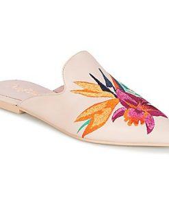 Pretty Ballerinas Sandalias COTON para mujer