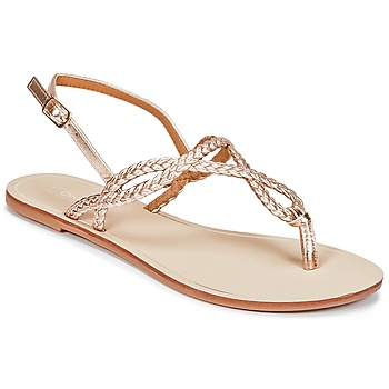 Only Sandalias ONLMARIT BRAIDED para mujer
