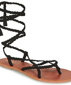 Only Sandalias ONLMABEL SANDAL para mujer