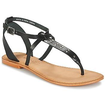 Vero Moda Sandalias ISABEL para mujer