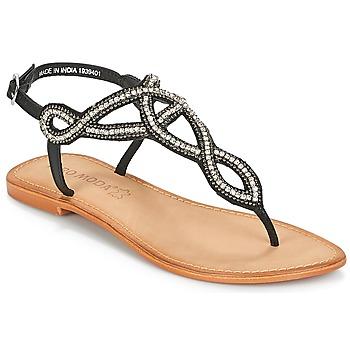 Vero Moda Sandalias LIV para mujer
