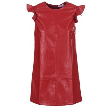 Betty London Vestido HAPPINE para mujer