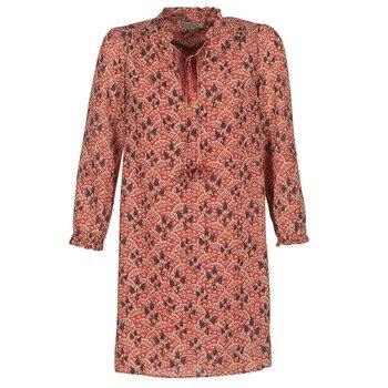 See U Soon Vestido 8123036 para mujer