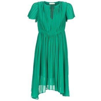 See U Soon Vestido 8121119 para mujer