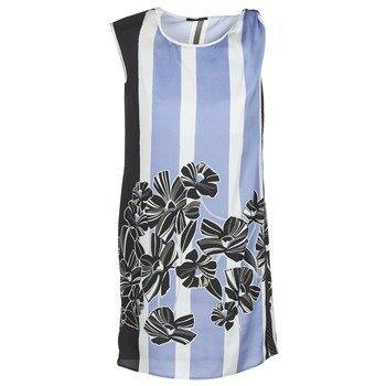 Sisley Vestido LAPOLLA para mujer
