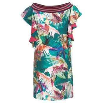 Sisley Vestido NOUGA para mujer