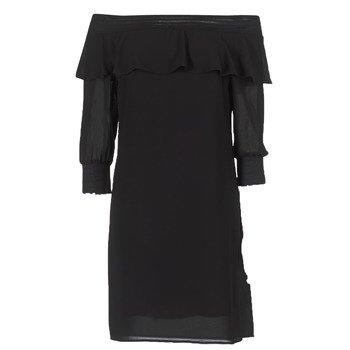 Sisley Vestido PLOUNU para mujer