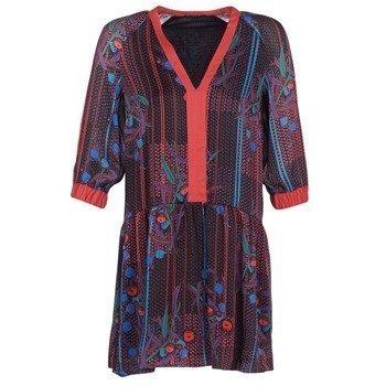 Sisley Vestido CEPAME para mujer