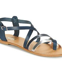So Size Sandalias SITAFI para mujer