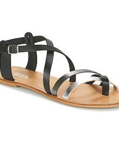 So Size Sandalias EGRINO para mujer