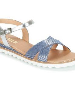 So Size Sandalias TENIPO para mujer