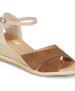 So Size Sandalias FOROCIN para mujer
