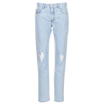 Diesel Jeans NEEKHOL para mujer