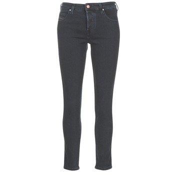 Diesel Jeans BABHILA para mujer