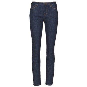 Emporio Armani Jeans NARRABI para mujer