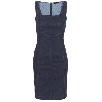 Emporio Armani Vestido MORO para mujer
