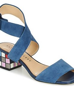 Katy Perry Sandalias THE MARGOT para mujer