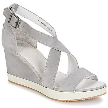PLDM by Palladium Sandalias WELLTON mix para mujer