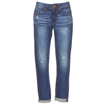 G-Star Raw Jeans MIDGE SADDLE BOYFRIEND para mujer