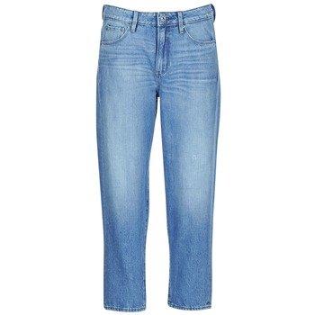 G-Star Raw Jeans 3301 HIGH BOYFRIEND 7/8 WMN para mujer